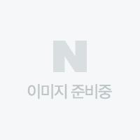 야마토야 노스타 원목 2인용 아기책상의자세트(+쿠션)
