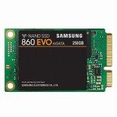 삼성전자 860 EVO mSATA 250GB
