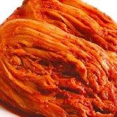 왕인식품 전라도영암 묵은지 숙성김치 5kg