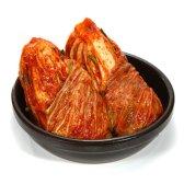 도미솔 시원아삭한 포기김치 10kg