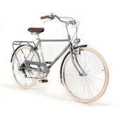 자이크 시그니처 세인트버킨 더치바이크 클래식 자전거