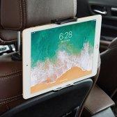 매틴 헤드레스트 차량용 태블릿 거치대 스마트폰 뒷자석용 AH9