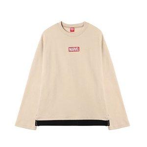 <b>디즈니 마블 레이어드 티셔츠_M..