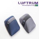 루프트럼 프리미엄 차량용 공기청정기 C401A