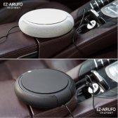 아이존이십일 EZ-AIRUFO USB 공기청정기