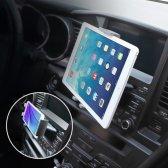 신형아이엔티 제노믹스 CD슬롯 태블릿 거치대 SHG-GC1000T