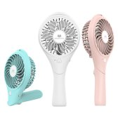 머큐리 MERCURY HANDY FAN