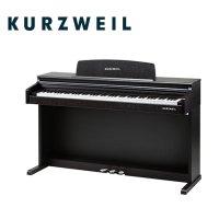 Kurzweil KCP1 디지탈피아노