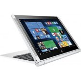 관부세포함 48628 2018 Newest HP Premium Pavilion x2 Detachable 2-in-1 Laptop PC 10.1 Inch H