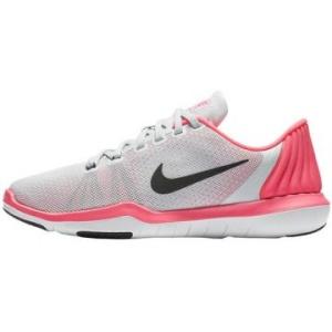217a837178a (글로벌 바잉) Nike Flex Supreme TR 5 Women Grau