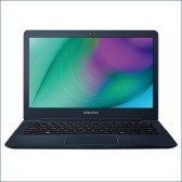 삼성 노트북9 Lite NT910S3Q-K58S GT