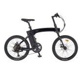 삼천리자전거 팬텀 제로 전기자전거 2018년