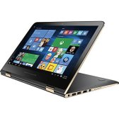 HP HP Spectre X360 13-4116DX 13.3 2.5GHz i7 16GB 512GB Touchscreen Notebook/Tablet (Certified R