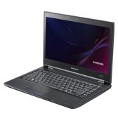 [리퍼][삼성전자] NT200B4C 14인치 게이밍 노트북/인텔i5/램8G/SSD240G/NVS5200M/정품Win7/무상AS 3개월