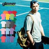 글리머 드라이 라운드 티셔츠 3XL 자외선차단 단체티