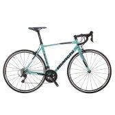 비앙키 니로네 105 로드자전거 2018년