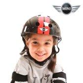 토이즈킹 BMW MINI 유아 어린이 헬멧