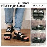 나이키 탄준 샌들 tanjun sandal 882694 001