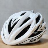시마노 카머 아스마 16 코리안핏 자전거 헬멧
