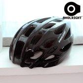 자전거 헬멧 AMH01 싸이클 경량 안전모