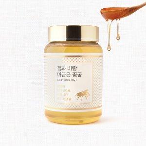[송강당] <b>봉개꿀 580g</b>