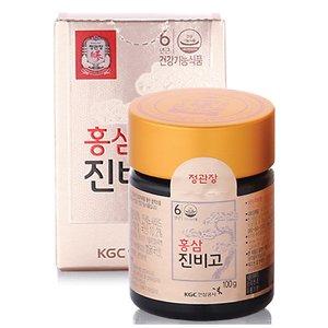 <b>정관장</b> 6년근 <b>홍삼..
