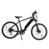 바이로 프로 전기자전거 2018년