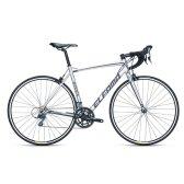 엠비에스코프레이션 엘파마 에포카 E2500 로드자전거 2018년