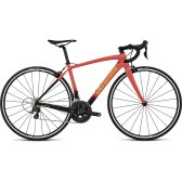 스페셜라이즈드 아미라 SL4 로드자전거 2018년