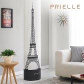 쁘리엘르 에펠탑 스판 에어컨커버