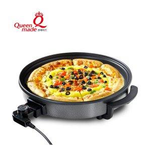 <b>퀸메이드</b> 멀티<b>피자<..