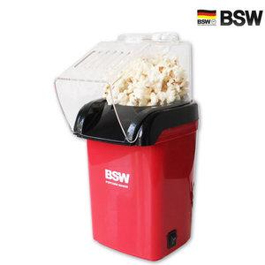 <b>BSW</b>  <b>BSW</..