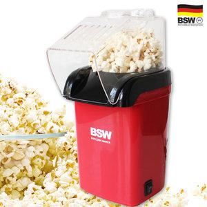 <b>BSW 팝콘</b>기계 <b>B..