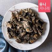 봉부각 남원 찹쌀 화사 김부각