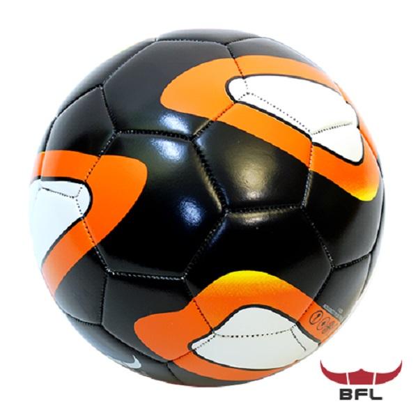 <b>버팔로 sport 축구공</b>..