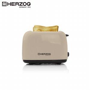<b>헤르조그 토스터기 UCW-OV2..