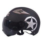 스쿠터 헬멧 전동퀵보드 가벼운 경량