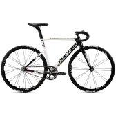 치카노 타란튤라 TT 픽시자전거 2018년