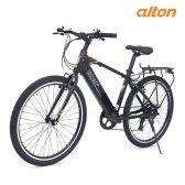 알톤 스텟 26 전기자전거