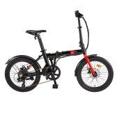 삼천리자전거 20 팬텀 마이크로 전기자전거 2018년
