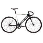 치카노 타란튤라 베네노사 픽시자전거 2018년
