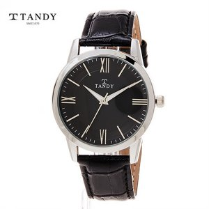 [TANDY] <b>탠디</b> 클레..