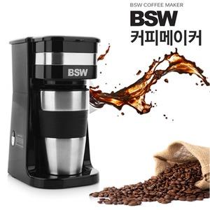 <b>비에스더블유</b> <b>커피메..