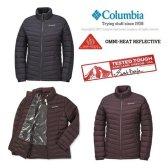 컬럼비아 YMP391 YLP 남녀그랜드에베뉴구스다운자켓