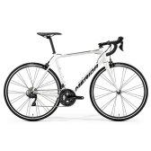 메리다 스컬트라 400 로드자전거 2019년