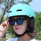 자전거헬멧 인라인 보드 어반 성인용