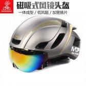 자전거 헬멧 고글 승차 NV946572