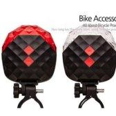 HBL7자전거안전등