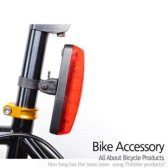 HBL6자전거안전등