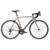 캐논데일 캐드 옵티모 105 로드자전거 2018년